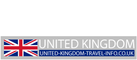United Kingdom Information